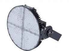 Naświetlacz LED IC ARENA 600W Philips NW