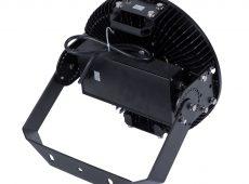 Naświetlacz LED IC ARENA 1200W Philips NW