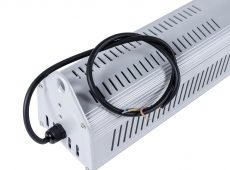 Lampa LED IC HighBay Linear 200W Philips 3030 5 lat gwarancji [HBL200-D]