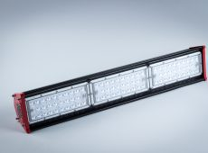 Lampa LED HighBay Linear 90W Philips 3030 5 lat gwarancji [HBL90]