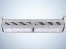 Lampa LED IC HighBay Linear 100W Philips 3030 5 lat gwarancji [HBL100-D]