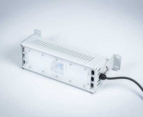 Lampa LED IC HighBay Linear 150W Philips 3030 5 lat gwarancji [HBL150-D]