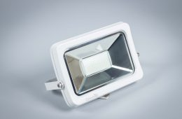 Greenie LED SMD floodlights