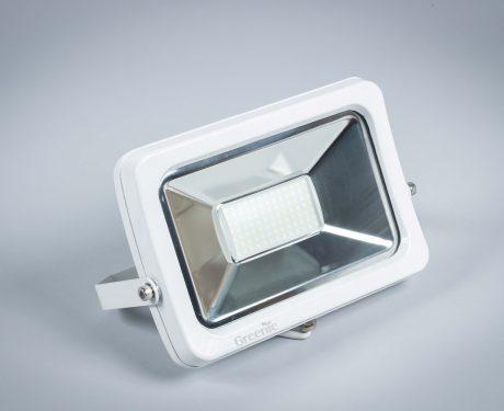 Naświetlacz LED SMD 50W IP65 [NLS50]