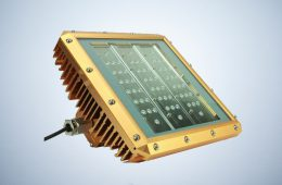 Greenie LED Explosionproof ATEX floodlights