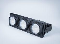 Naświetlacz LED ARENA 240W Philips Meanwell 5 lat gwarancji [NLA240]