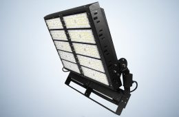 Naświetlacz LED Greenie ARENA