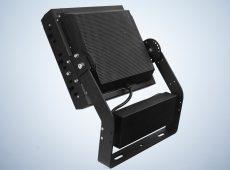 Naświetlacz LED ARENA II 300W Bridgelux Meanwell 5 lat gwarancji [NLA302]