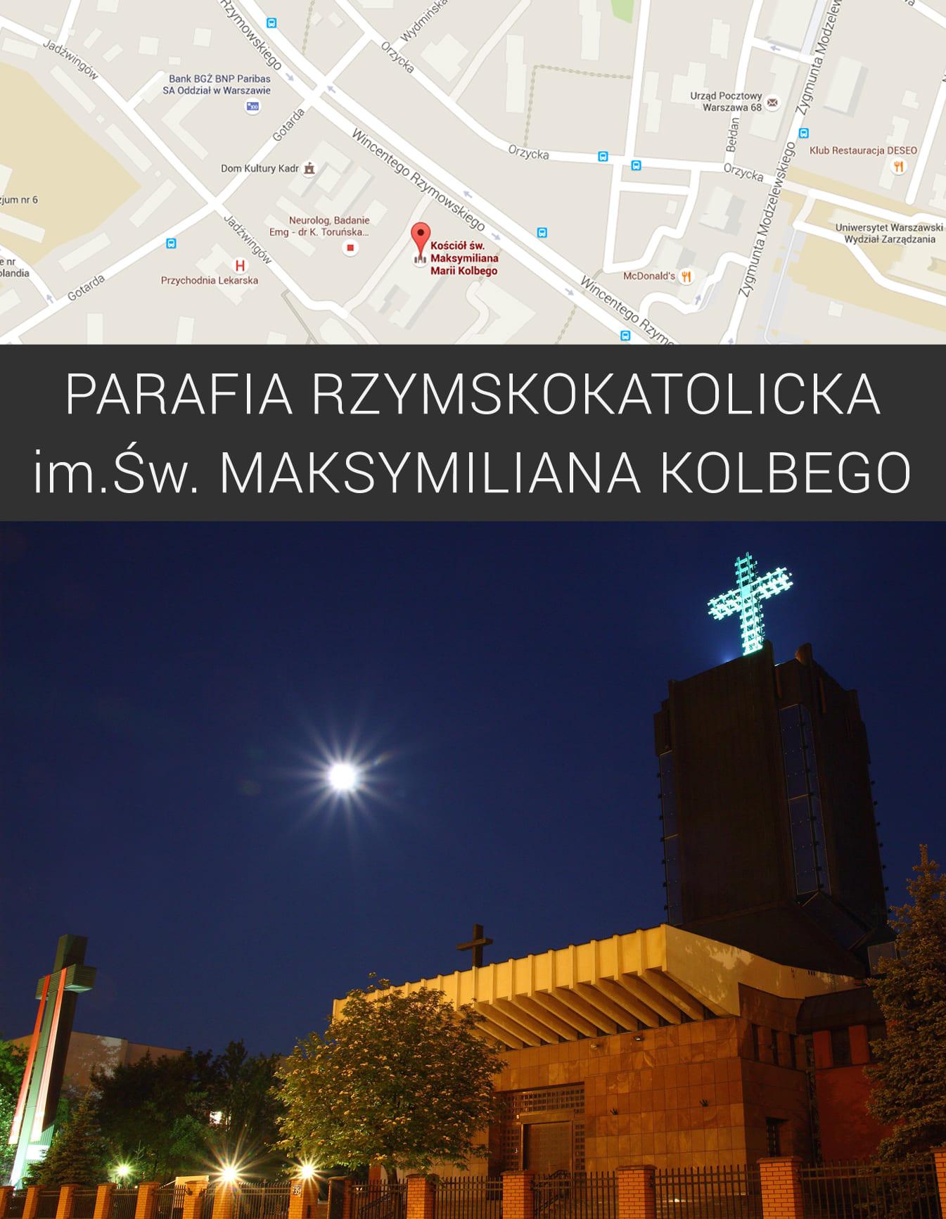 parafia2mapa