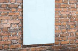 Panel grzewczy na podczerwień Greenie – szklany