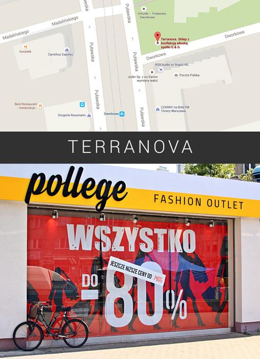 mapa_terranova2