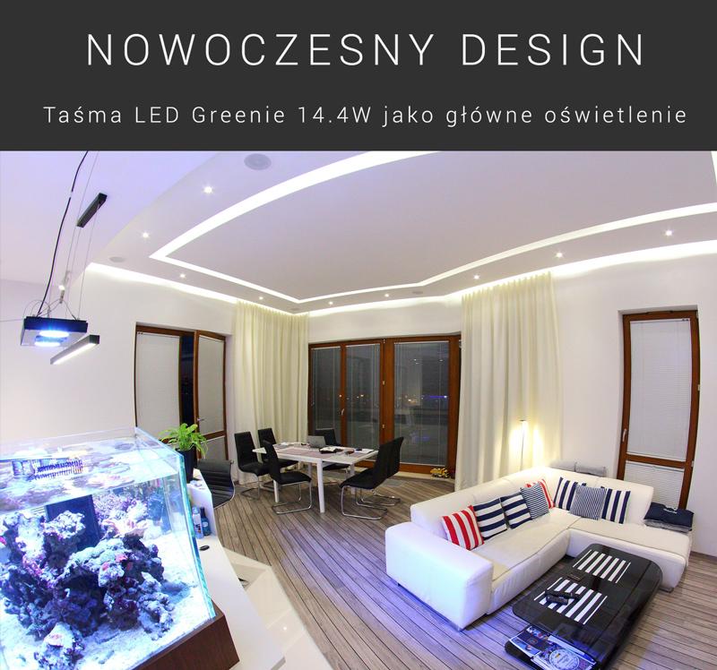 mieszkanie_realizacja_greenie2
