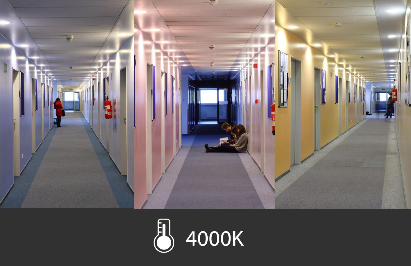 uw-korytarze