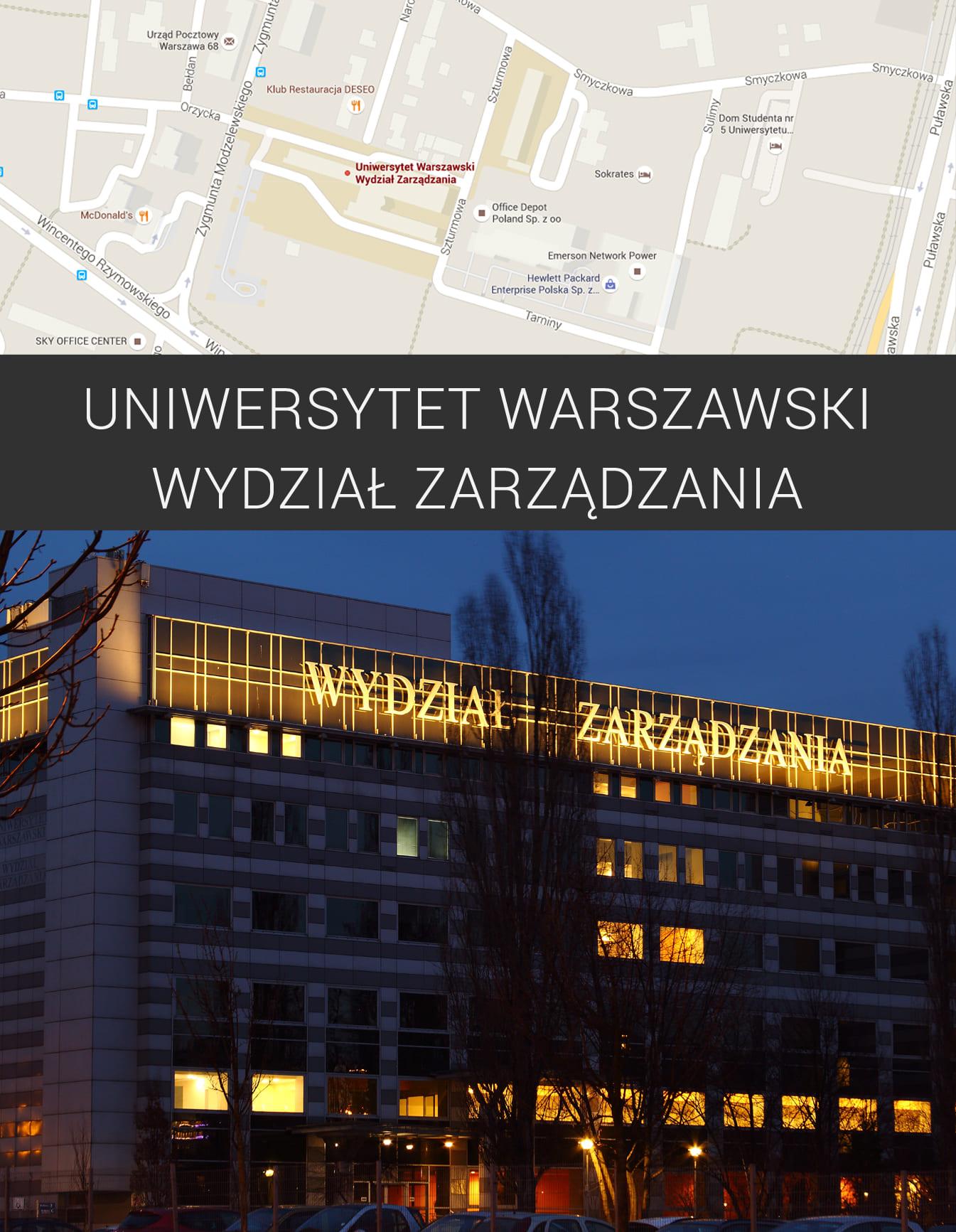 uw-mapa