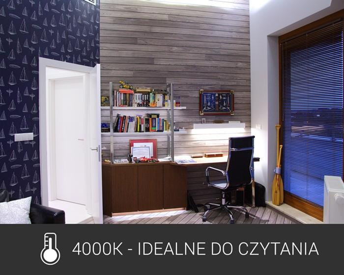 wilanow_mieszkanie2