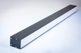 Greenie LINEA PRO LED linear system