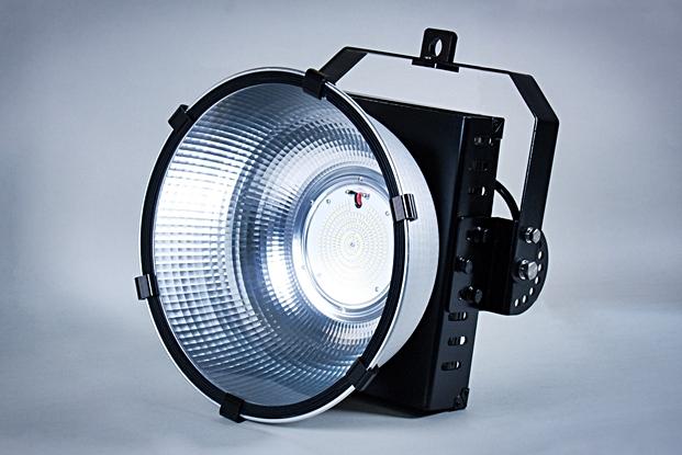 lampa-przemyslowa-led-greenie-highbay-hightech-a