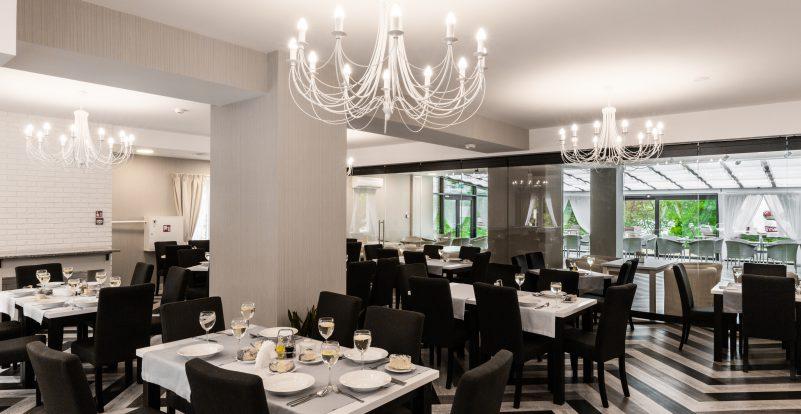 realiazacja_greenie_led_augustow_restauracja