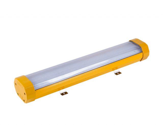 Oprawa liniowa LED Titanium Greenie Przeciwwybuchowa ATEX LHX36NW