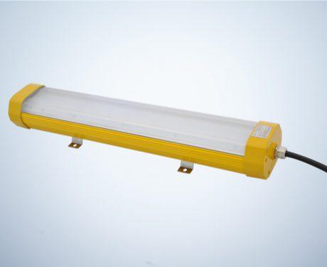 Oprawa liniowa LED Titanium 60cm 36W IP66 Przeciwwybuchowa ATEX [LHX36]