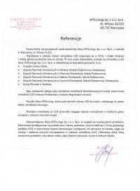 Gmina_Herby_-_referencje-1