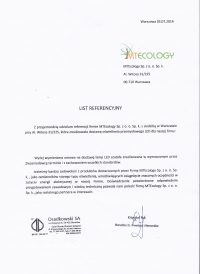 Osadkowski_AluCorn86W_1-1