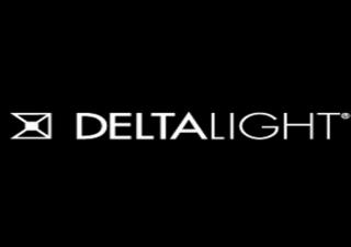 Oświetlenie Deltalight w ofercie Greenie Polska
