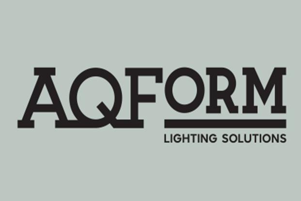 aqform_logo