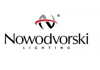 Jesteśmy dystrybutorem marki Nowodvorski