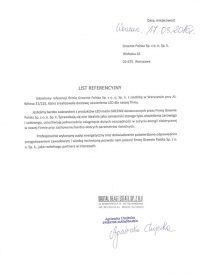 biurowiec-bobrowiecka-digital-beast-estate-referencje