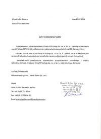 refekrencje-firmy-mondi-baniocha