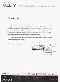 referencje-axium-biuro
