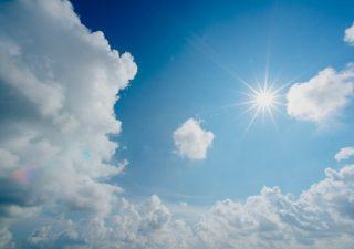Oświetlenie solarne – ekologiczne systemy LED