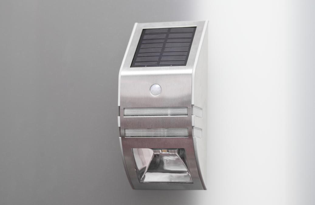 Oświetlenie Solarne Ekologiczne Systemy Led Greenie World