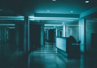 Świetlówki LED – gdzie warto je stosować?