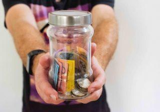 Jak oszczędzać pieniądze w 2020 roku? Oświetlenie LED – ekologiczne rozwiązanie