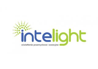 Oświetlenie przemysłowe LED Intelight w ofercie Greenie Polska