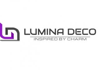 Nowatorskie formy Lumina Deco w ofercie Greenie Polska