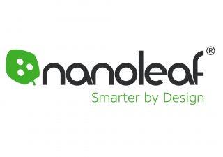 Greenie Polska jest dystrybutorem Nanoleaf w Polsce!