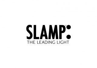 Lampy i oprawy Slamp w ofercie Greenie Polska