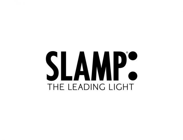lampy-slamp-greenie