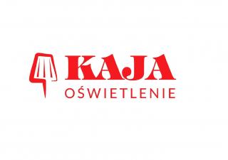 Kaja – Polskie lampy w ofercie Greenie Polska