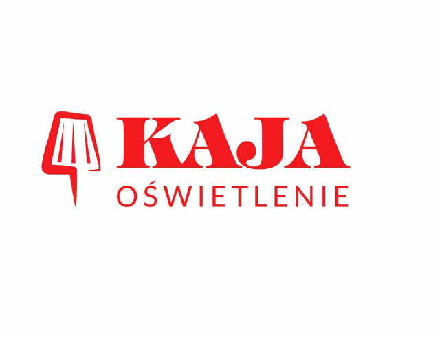 logo-kaja