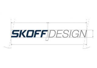SKOFF – pionier technologii LED w Polsce w ofercie Greenie