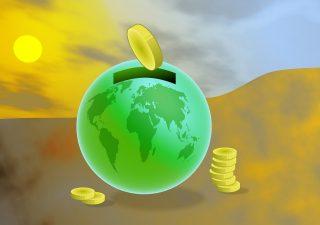 Jak oszczędzać wodę, energię i środowisko naturalne?
