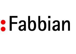 Lampy i oprawy Fabbian w ofercie Greenie Polska