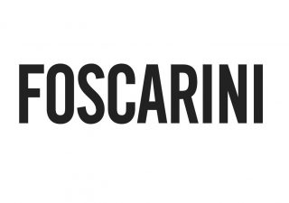 Lampy i oprawy Foscarini w ofercie Greenie Polska