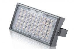 Naświetlacze LED Blaupunkt Prime 130lm/W