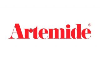Lampy i oprawy Artemide w ofercie Greenie Polska