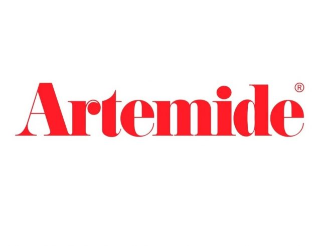 logo-artemide-greenie-lista